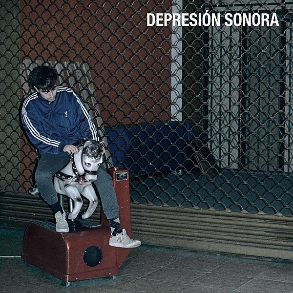 Depresión Sonora Historias Tristes Para Dormir Bien Link Thumbnail | Linktree