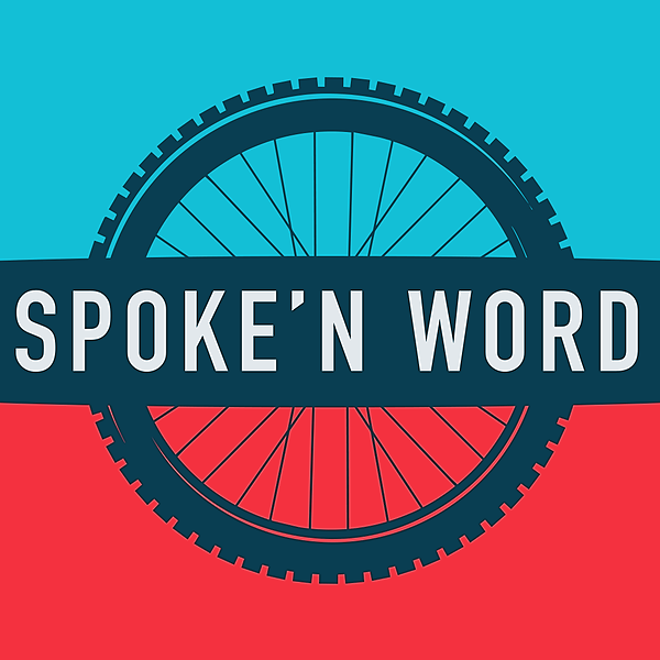 @cognition_coaching Spoke'n Word Podcast Link Thumbnail | Linktree