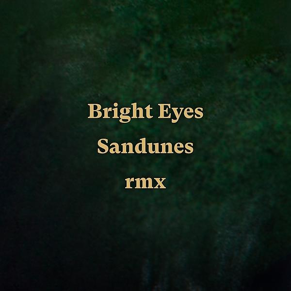 @anoushkashankar Listen to Bright Eyes fear. Alev Lenz (Sandunes Remix) Link Thumbnail | Linktree