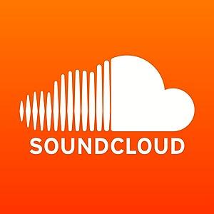 RUKOO Soundcloud Link Thumbnail   Linktree