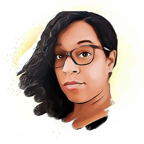 Belinda Kroll / @worderella (worderella) Profile Image | Linktree