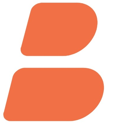 Betauth (dallyman) Profile Image | Linktree