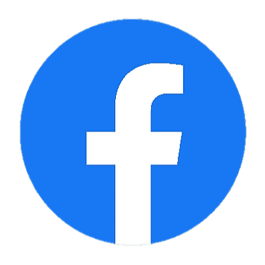 @peterwang Facebook 简体中文粉专:Work Your Wealth 全球财商教育系统 Link Thumbnail | Linktree