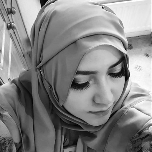 @Nafisa.Rahimi Articles/Writing Link Thumbnail | Linktree