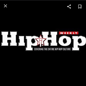 @Dom.p Hip Hop weekly interview Link Thumbnail | Linktree