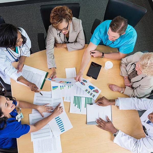 ETM-Massachusetts Become a Board Member Link Thumbnail | Linktree