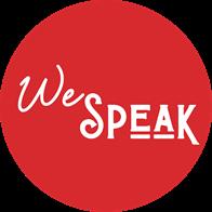 WeSpeak - Browser Link