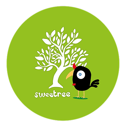 Sweetree Restaurant Website Link Thumbnail | Linktree