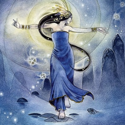 @Shadowscapes Profile Image | Linktree