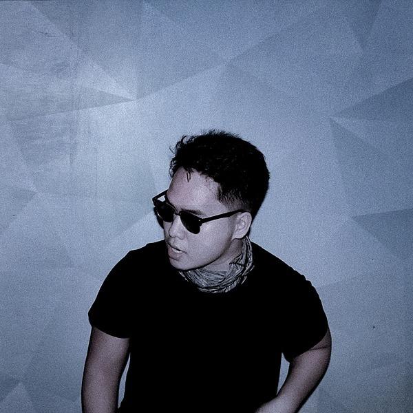 @fritzmirandamusic Profile Image   Linktree