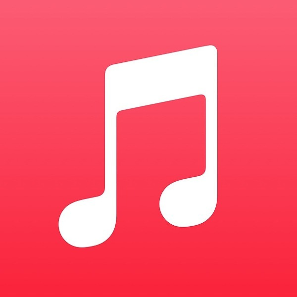 @heavenlystems Apple Music Link Thumbnail | Linktree