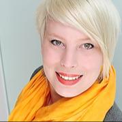 @mellmeyer Profile Image | Linktree