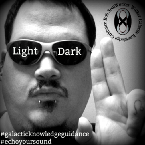 @galacticknowledgeguidance Profile Image   Linktree