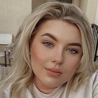 @samanthaquackenbush Profile Image | Linktree