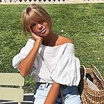 @fashionhr Kako održavati šiške ljeti? Link Thumbnail | Linktree
