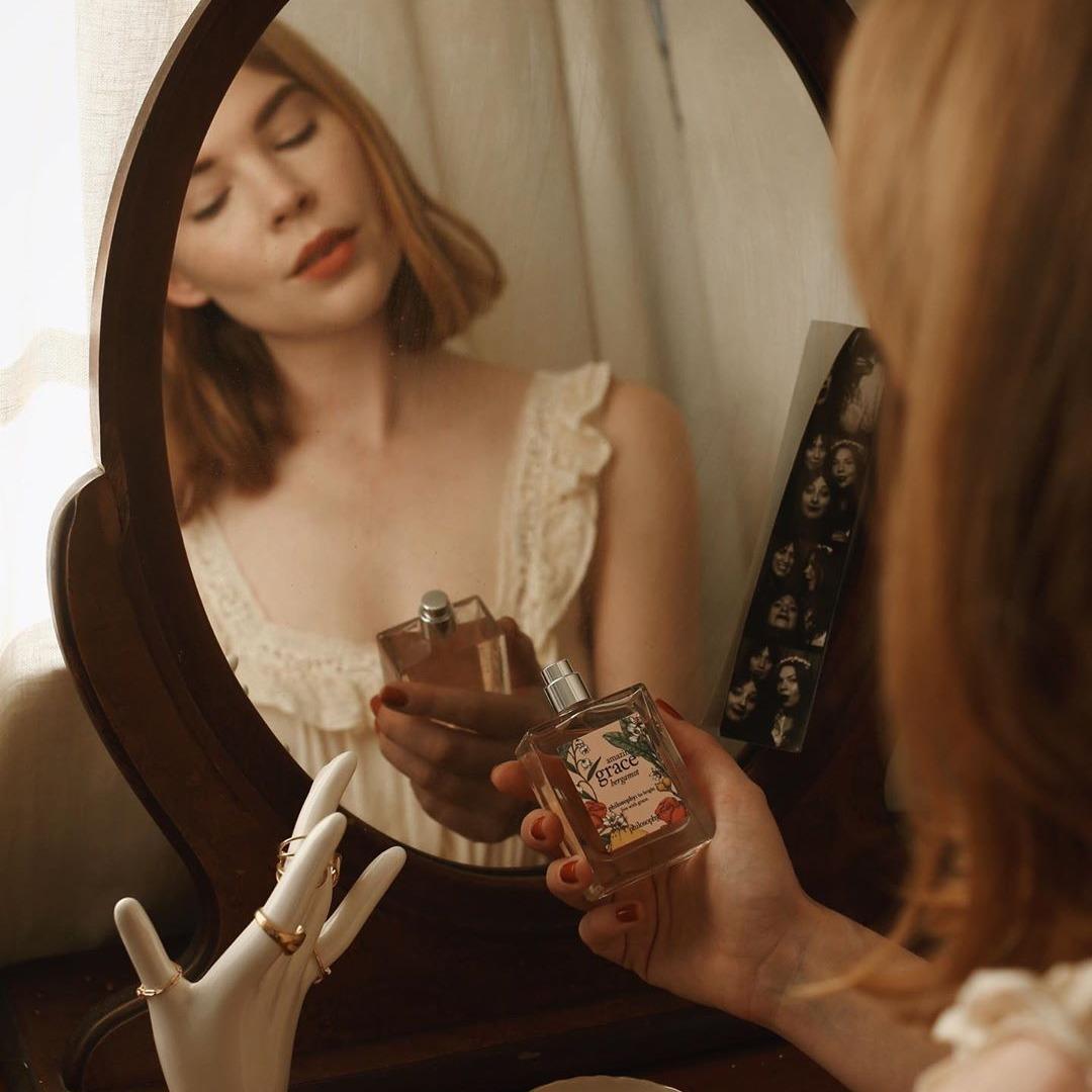 @fashionhr 6 mirisnih losiona za tijelo kao savršena zamjena za omiljeni parfem Link Thumbnail | Linktree