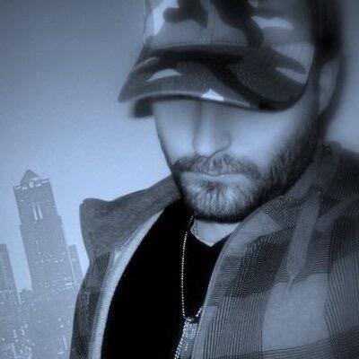 @richardfoulon Profile Image | Linktree
