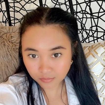 @veeniawong Profile Image | Linktree