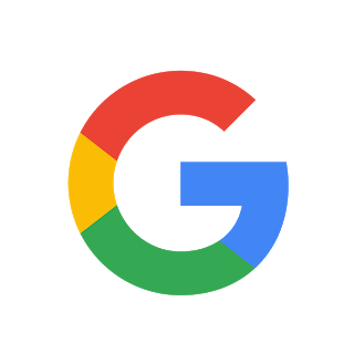 SXM DIVERS Google Reviews Link Thumbnail   Linktree