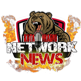 Kota iRadio Network News Twitter