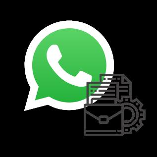 Canaã Motos Fale direto com o Setor Administrativo  Link Thumbnail | Linktree