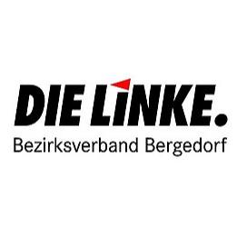 @LINKEBergedorf Profile Image   Linktree