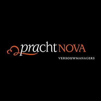 @prachtnova Profile Image   Linktree