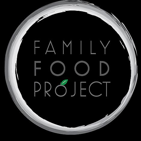Riverside Kitchen Toronto Family Food Project Link Thumbnail | Linktree