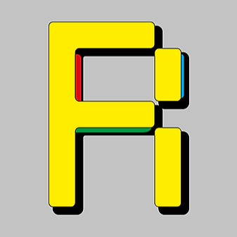 La revista RGB (larevistargb) Profile Image   Linktree