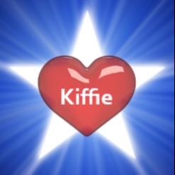 @Kiffie Profile Image | Linktree