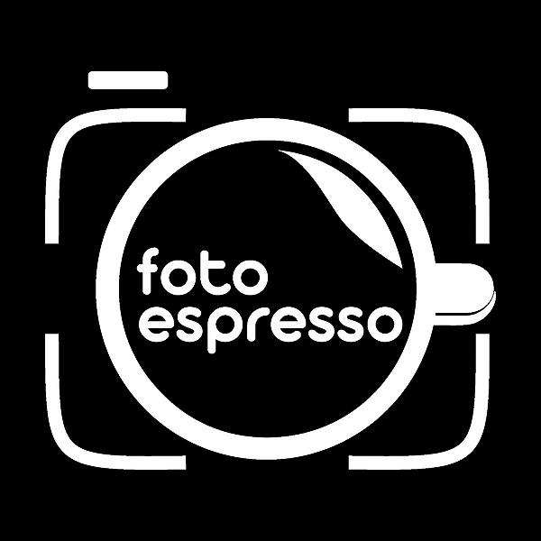 Foto Espresso: bate papo sobre fotografia