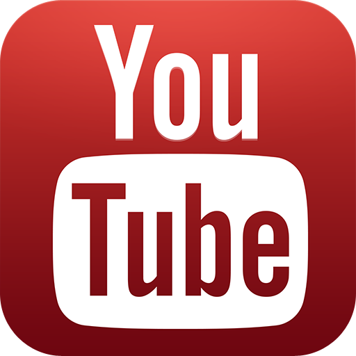 @RickZacharyMusic YouTube Link Thumbnail | Linktree