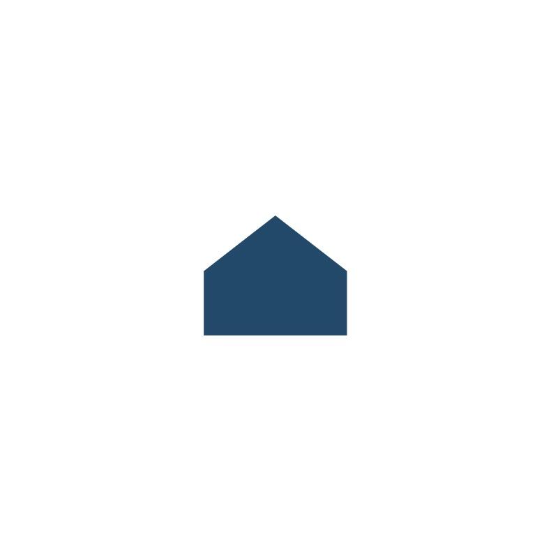 @hernameishan Profile Image | Linktree