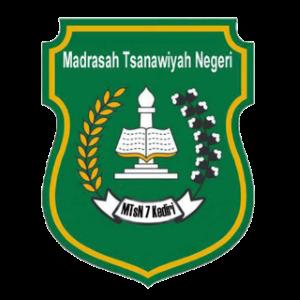 Aplikasi MTsN 7 Kediri (mtsnegeri7kediri) Profile Image   Linktree