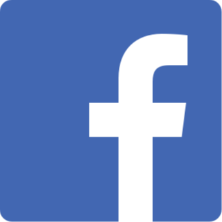 SingjayKS Facebook Link Thumbnail   Linktree