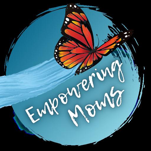Empowering Moms (empoweringmoms) Profile Image | Linktree