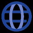 @Maison_I_House Profile Image   Linktree