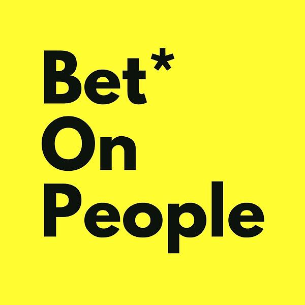 Bet On People (betonpeople) Profile Image   Linktree