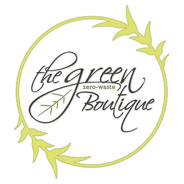 The Green Boutique Zero Waste (thegreenboutique) Profile Image | Linktree