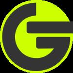 GI MUSIC - Latin Experience (GI_Music) Profile Image   Linktree