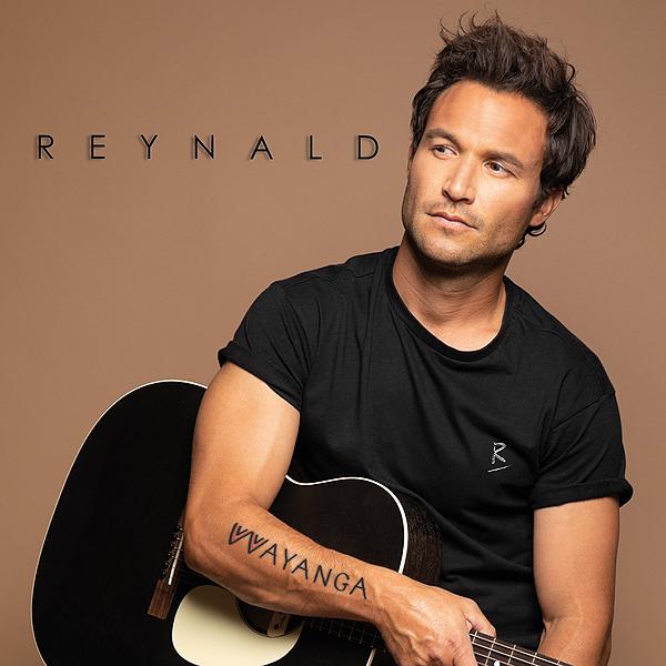 Reynald (Reynaldmusicoff) Profile Image | Linktree