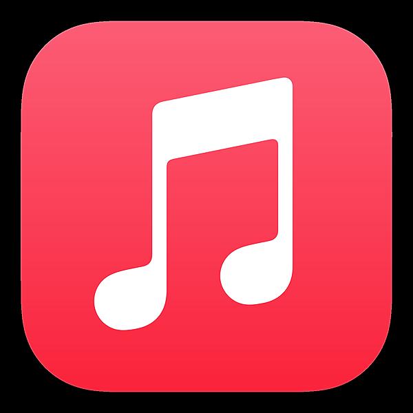 In Vitro: A Rock Opera Listen on Apple Music Link Thumbnail | Linktree
