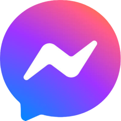 The ITWeb MindCoachingAcademy. Chat with us on Facebook Messenger Link Thumbnail | Linktree