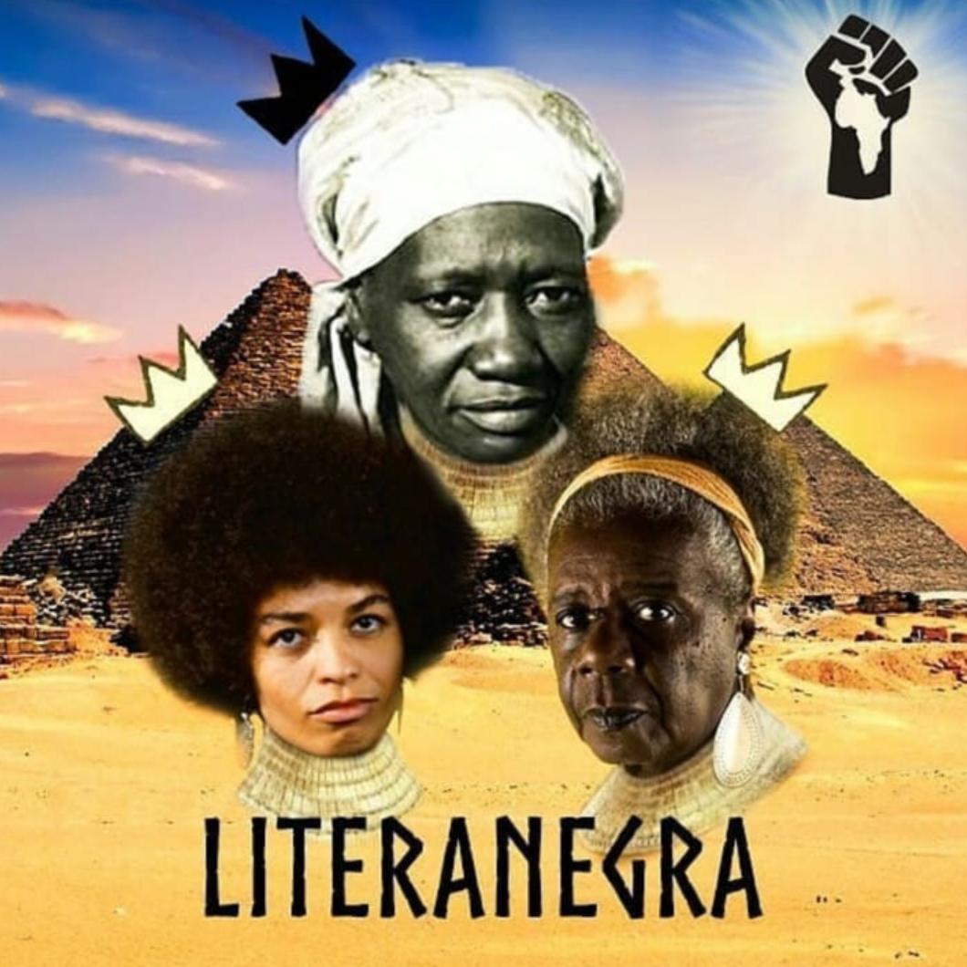 @literanegra Profile Image   Linktree