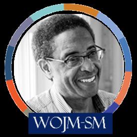 @WOJM_SM Profile Image | Linktree