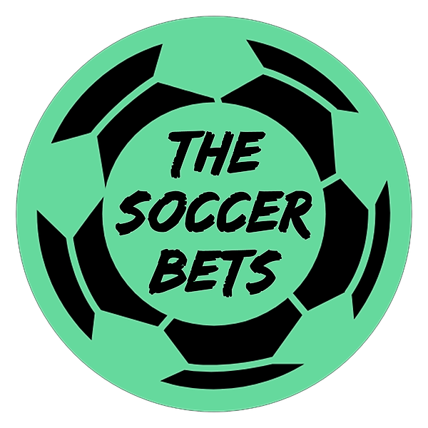 The Soccer Bets (TheSoccerBets) Profile Image   Linktree