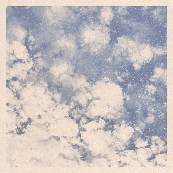 "NJOM NEW Subcosmos EP: ""See (2021 Rework)"" Link Thumbnail | Linktree"