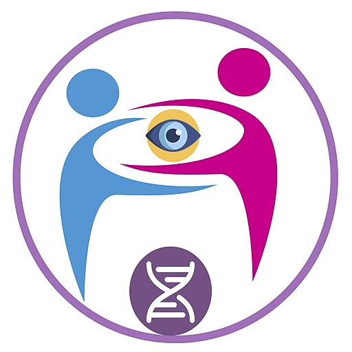 長弓生化科技 選擇長弓 先見之明:護眼基因檢測-黃斑部病變風險 Link Thumbnail | Linktree