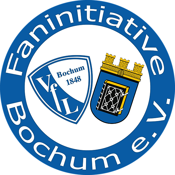 @faninitiativebochum Profile Image | Linktree