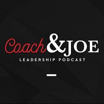 @coachandjoe The Coach & Joe Leadership Podcast Link Thumbnail   Linktree